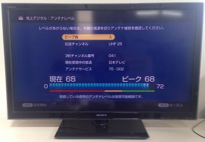 アンテナレベル.JPG