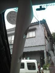 アンテナ配線.JPG