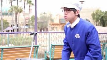 ハシモトさん.jpg
