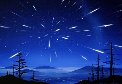 ペルセウス座流星群.jpg