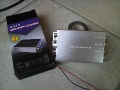 映像分配器1.JPG