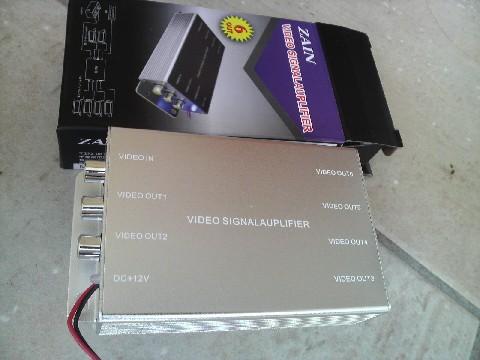 映像分配器2.JPG