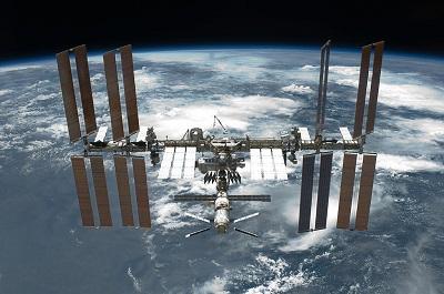 ISS01.jpg