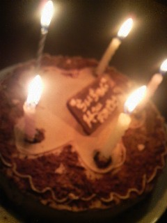 birthdaycake03.jpg