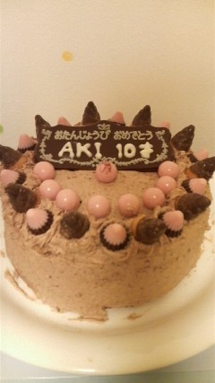 birthdaycake04.jpg