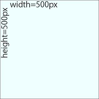 500×500.jpg