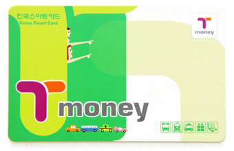 t-money-card.jpg